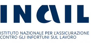 isi-inail