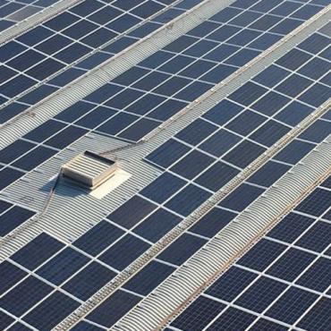 revamping-e-nuova-copertura-impianto-fotovoltaico