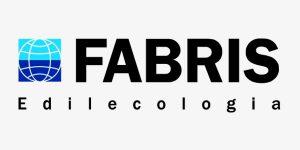 FABRIS-EDICOLOGIA