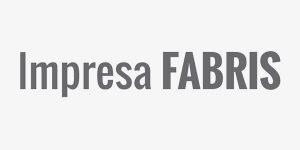 FABRIS-IMPRESA
