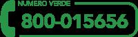 FABRIS-Numero-verde