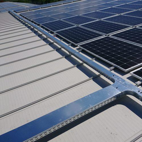 Revamping fotovoltaico14